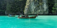 In Thailandia con KiboTours