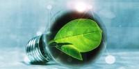 Riqualificazione energetica: online guida pratica per gli amministratori di condominio
