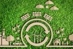 Semplice Verde: energia pulita per una casa a impatto zero