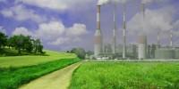 Smog, dal ministero Ambiente assegnati 180 milioni alle Regioni del Bacino Padano
