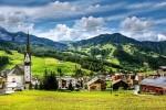In Alto Adige la vacanza diventa sostenibile
