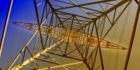 L'elettrificazione può ridurre del 60% le emissioni in Europa entro il 2050