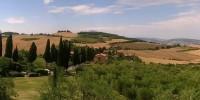Toscana: stanziati fino a 4 milioni di euro per migliorare la qualità dell'aria