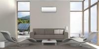 Aria pura: Vitoclima 300-Style è la novità di Viessmann per la climatizzazione residenziale