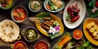 3 piatti per un viaggio culinario esotico a Singapore