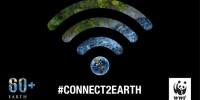 Il 28 marzo torna Earth Hour, ma senza eventi in piazza