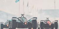 Coronavirus, FormulaE: annullato il Gran Premio di Roma