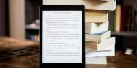 Comieco: leggere un quotidiano cartaceo produce meno CO2 della lettura in digitale