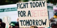 Greta Thunberg: Climate Strike e Fridays For Future ora online, per il coronavirus