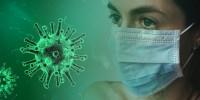 Coronavirus, non più di 72 ore senza spesa per 1/3 italiani