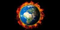 Copernicus: gli ultimi tre mesi di questo inverno sono i più caldi mai registrati in Europa