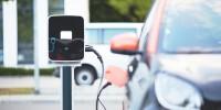 Boom per auto ibride a gasolio (+290%), elettriche (+87%) e ibride a benzina (+32%)