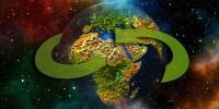 Economia Circolare, CEN- Circular Economy Network: Italia prima, ma perde punti