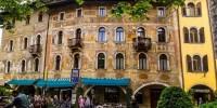 Smart City Index 2020: Trento la città più sostenibile d'Italia