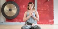 """Smart Yoga Class For Kids"": yoga gratis per i bambini offerto da LifeGate"