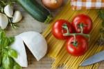 Coronavirus, 82% cerca cibo italiano, Coldiretti: bene etichetta d'origine