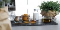 """""""Ricette naturali"""": ai fornelli con LifeGate  per cucinare in modo sano e gustoso"""