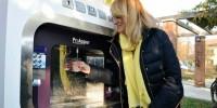 Case dell'acqua, Milano punta all'installazione in ogni quartiere