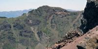 Parco Nazionale del Vesuvio: inaugurato un nuovo sentiero