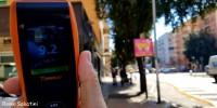 Roma, effetto Coronavirus: cala lo smog nelle vie dello shopping