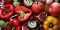 Coronavirus, +20% acquisti di frutta e verdura