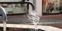 Acqua, Utilitalia: servono 7,2 miliardi per fronteggiare cambiamento climatico