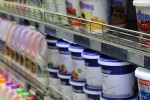 ENEA: un'etichetta 'intelligente' per controllare la conservazione dei prodotti
