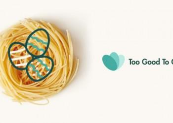 Too Good To Go: 5 consigli per una Pasqua sostenibile e senza sprechi