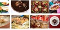 Scoprire l'America Centrale attraverso 8 piatti della tradizione