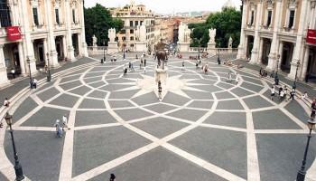 Roma: 60 milioni di euro dal MIT per acquisto bus 'zero emissioni'