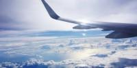 Un futuro più green per il trasporto aereo