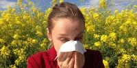 Coldiretti: con Sos allergie bene via libera alla cura del verde