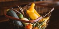 Coronavirus: il settore alimentare con +19% resiste al crollo dei consumi