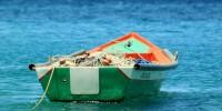 Coronavirus: 1 pesce su 2 al ristorante, lockdown mette in seria crisi il settore ittico