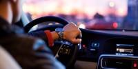 Il Coronavirus affonda il mercato auto a marzo