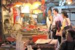 WWF: stop commercio di fauna selvatica in Asia