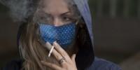 Chi fuma più protetto dal Coronavirus? La LILT: informazione infondata e pericolosa