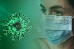 Coronavirus, Coldiretti: l'accaparramento di generi alimentari favorisce le speculazioni