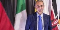 Costa: la ripresa dovrà puntare su una nuova normalità spinta verso il green