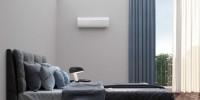 Climatizzatori e condizionatori:  vademecum a prova di COVID-19 e inquinamento indoor