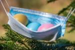 Turismo: il Coronavirus cancella Pasqua e i ponti di primavera