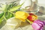 Coronavirus, Coldiretti: 1,1 mld per tavole di Pasqua, calo del 27%