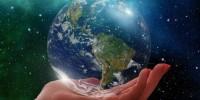 Earth Day: il WWF YOUng suona la sveglia per la Terra