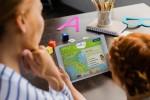"""""""Energicamente"""": il progetto di formazione digitale su innovazione energetica e consumo sostenibile"""