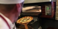 Crollo export, Coldiretti: causato anche dall'effetto della pizza al Coronavirus