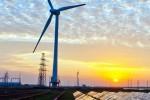 2019, anno record per le energie rinnovabili