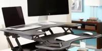 Smart working, cometrasformarela propria abitazione in un ufficio confortevole ed efficiente