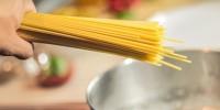 Governo proroga origine obbligatoria per pasta, riso e derivati del pomodoro