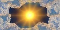 Copernicus: anomalo buco dell'ozono nell'Artico