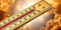 Copernicus: il 2019 è stato l'anno più caldo mai registrato in Europa